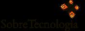 Sobre Tecnología – Encuentra noticias de tecnología de todo tipo
