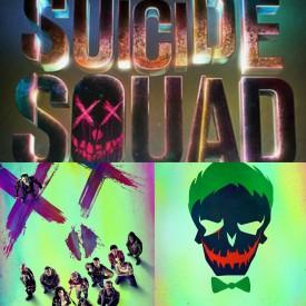 Grupo de escuadron Suicida