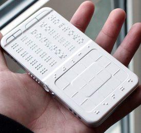 increíbles teléfonos celulares